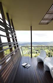 Home Design Architects Glass House Mountains House Bark Design Architects Archdaily