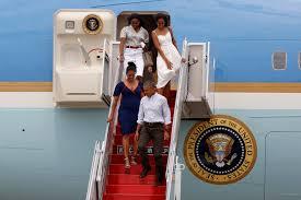white house christmas card 2016 president barack obama michelle