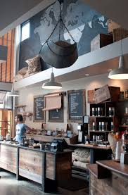 best 25 coffee shop decorations ideas on pinterest cafeteria
