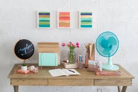 How To Spray Paint Designs 3 Ways To Add A Designer Touch With Spray Paint Hgtv