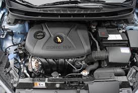 battery for 2007 hyundai elantra amazing and gorgeous hyundai elantra 2013 batt 7220 car images