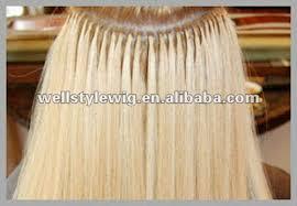 keratin bond hair extensions superior keratin bond hair extension view keratin bond hair