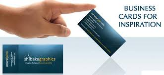 cheap cards business cards for cheap 759