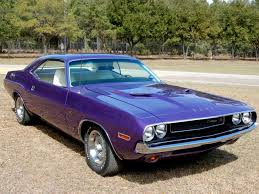 plum dodge challenger for sale charger plum purple this is my car motorhead yup