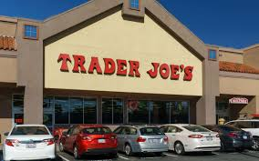 s shopping what to before shopping at trader joe s