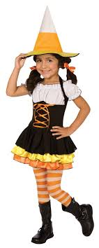 candy corn costume candy corn witch toddler child costume buycostumes