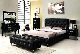 cheap black furniture bedroom black bedroom furniture decorating ideas grey and black bedroom grey