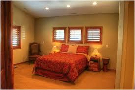 Remodel Bedroom Bedroom Remodel Excellent Within Bedroom Home Design Interior