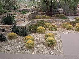 desert landscape ideas concept 6314