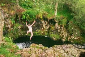 New Jersey wild swimming images Wild swimming ten spots to skinny dip in the uk jpg