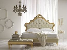 luxury bedroom furniture popular luxury bedroom furniture sets buy