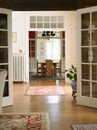 Different Kinds Of Rugs Area Rugs 101 Hgtv