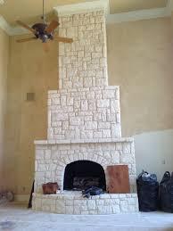 austin stone fireplace zyinga beautiful idolza