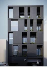 bureau logement épinglé par keke liu sur house façades armorique et