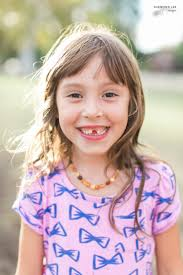 Best Child Photographer Los Angeles Best Of 2015 Los Angeles Family Photographer Los Angeles