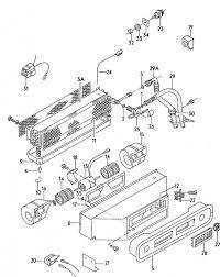 ac wiring diagram thermostat wiring diagram weick