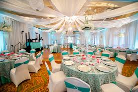 quince themes guests crossed the threshold into the