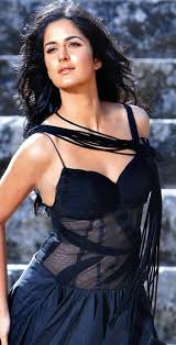 Katrina Model Com by Katrina Kaif The Bolly Super Star Http Www Dfilmybuzz Com Alia
