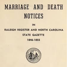 North Carolina travel documents images North carolina digital collections png