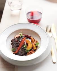 seder dishes our 17 best passover seder recipes martha stewart