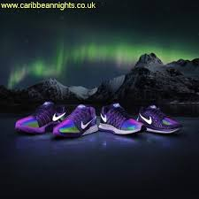 shoes that light up on the bottom nike shoes that light up at the bottom nike shoes that change color with