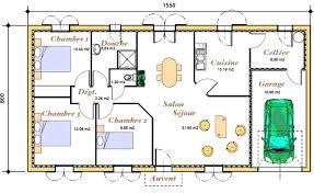faire un plan de cuisine gratuit faire un plan de cuisine plan cuisine plan cuisine plan 4 home
