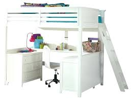savannah storage loft bed with desk white and pink white loft bed with desk white loft bed with desk 2 savannah storage