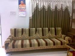 Designer Sofa Cloth  Buy Designer Sofa Cloth Price Photo - Cloth sofas designs