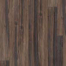 floorte denver 8 in x 72 in wellington resilient vinyl plank