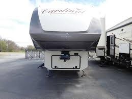 2004 Forest River Cardinal Fifth Wheel Rvweb C Rv Dealer In Tennessee Keystone Rv Forest River Thor Motor