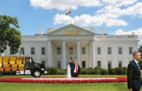 photoshop battle the trump white house gallery worldwideinterweb