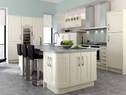 danby interiors sheraton kitchens leeds danby interiors