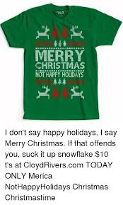 25 best memes about happy holidays happy holidays memes