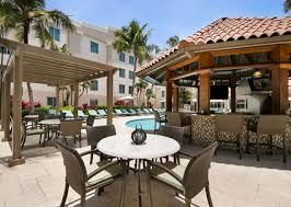 El Patio Hotel Key West Hampton Inn And Suites Hotel In San Juan Puerto Rico