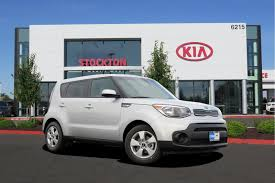 kia soul 2017 2017 kia soul pricing for sale edmunds