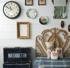 vintage bedroom ideas inspiring and budget vintage bedroom ideas