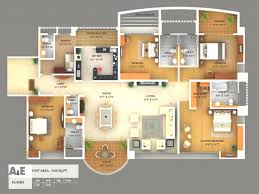 free house blueprint maker signs in with house plan maker house plan room floor plan