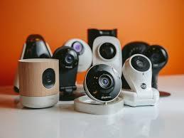 interior home security cameras diy home security cameras diy home design image simple to home