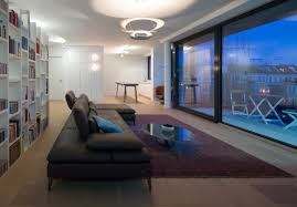Offenes Wohnzimmer Berlin Wohnungsumbau In Berlin Prenzlauer Berg U2013 Architekturmeldungen De