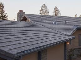 boral roof tile vs eagle roof fence u0026 futons boral roof tile