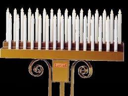 candelieri votivi cleromarket candelieri votivi