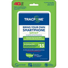tracfone black friday amazon tracfone bring your own phone sim activation kit walmart com