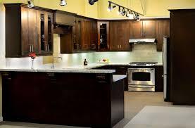 kitchen cabinets winnipeg black distressed kitchen cabinets black distressed kitchen