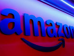 amazon bureau could pittsburgh area s population drop hurt amazon hq2 bid