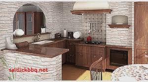 repeindre meuble cuisine rustique repeindre meuble cuisine peinture pour repeindre meuble cuisine