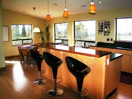 best contemporary counter stools types u2014 contemporary