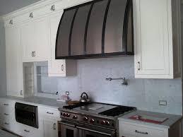 Kitchen Hood Ideas Kitchen Hood Ideas Best Kitchen Hoods Design U2013 Three Dimensions Lab