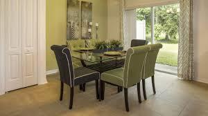 dining room furniture jacksonville fl new home floorplan jacksonville fl st paul maronda homes