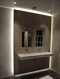 designer bathroom lighting best pendant lighting ideas for the