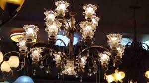 philips home decorative lights philips home decorative lights mohali decorative light dealers in
